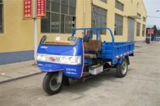世杰牌7YP-830A2型三轮汽车图片