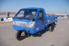 时风牌7YPJ-1150-4型三轮汽车图片