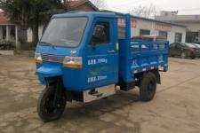 7YPJZ-1475DA双峰自卸三轮农用车(7YPJZ-1475DA)