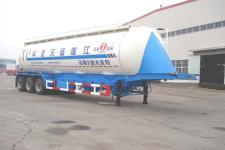 江淮扬天牌CXQ9402GFL型粉粒物料运输半挂车图片