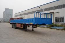 宇田13米31.6噸3軸半掛車(LHJ9400)