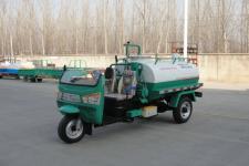 7YP-11100GXE1奔马罐式三轮农用车(7YP-11100GXE1)