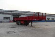 大翔10.5米34.5吨3轴半挂车(STM9404)