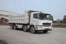 华菱之星牌HN3310B38C3M4型自卸汽车图片