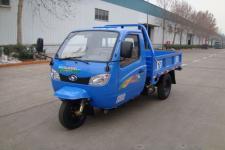 时风牌7YPJ-1150A7型三轮汽车图片