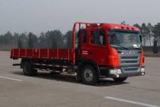 江淮格尔发国四单桥货车180-184马力10-15吨(HFC1162K1R1ZF)