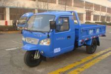 时风牌7YPJ-1750A2-4型三轮汽车图片