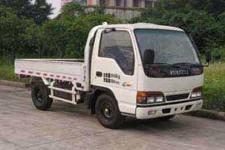 五十铃国四微型轻型货车98马力2吨(QL10403EAR)