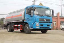 SLS5160GYYD4运油车