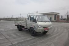 SSF1041HDJ32载货汽车