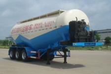 福狮牌LFS9405GFL型中密度粉粒物料运输半挂车图片