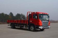 江淮格尔发国四单桥货车140-173马力5-10吨(HFC1161PZ5K1E1F)