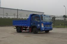 ZZ3048F18DB0自卸汽车