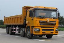 SX3316DT366自卸汽车