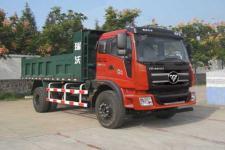 RC(30T)4500轴距,WP6.220E40/WP6.245E40发动机,5.0/5.2/5.4米货箱段重载型产品