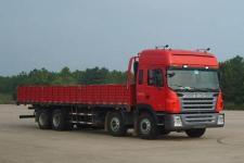 江淮格尔发国四前四后八货车271-310马力15-20吨(HFC1311P2K4H45F)