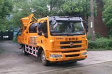 韶华牌GXZ5082TYH型路面养护车