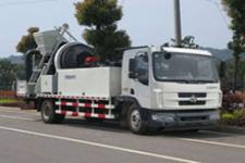 韶华牌GXZ5145TYH型路面养护车
