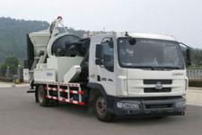 韶华牌GXZ5143TYH型路面养护车