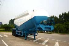 汇联牌HLC9402GSN型散装水泥运输半挂车图片