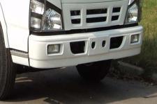五十铃牌QL1041A1EW型载货汽车图片