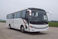 9.9米|24-43座金龙客车(XMQ6998AYN5C)