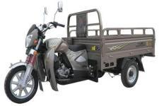 大运牌DY150ZH-11型正三轮摩托车图片