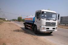 SGZ5160GYYEQ5型华威驰乐牌运油车图片