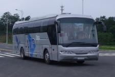 12米|24-57座大汉旅游客车(HNQ6122TQA)