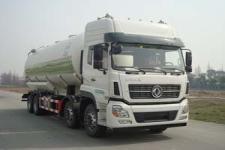 百勤牌XBQ5310ZSLA36型散装饲料运输车图片
