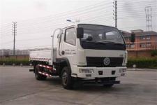 嘉龙国五单桥货车99马力2吨(DNC1041GN-50)