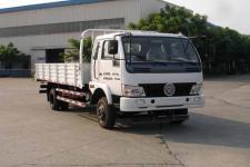 嘉龙国五单桥货车120马力3吨(DNC1070GN-50)