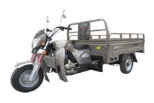 大运牌DY250ZH型正三轮摩托车图片
