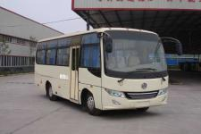 7.6米|25-31座嘉龙客车(DNC6760PCN50)