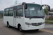 6.6米|24-26座嘉龙客车(DNC6660PCN50)