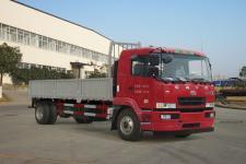 华菱国四单桥货车140-185马力10-15吨(HN1160C16C8M4)