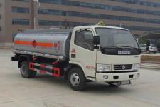 CSC5070GJY4加油车