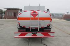 楚胜牌CSC5070GJY4型加油车图片