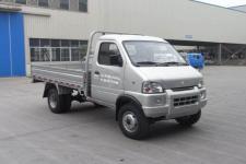 南骏牌NJP3020ZRD30MC型自卸汽车图片