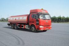 龙帝牌CSL5251GYYC4型运油车