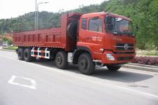 运王牌YWQ3310A20型自卸汽车