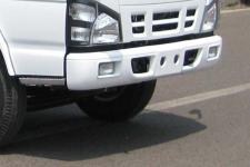五十铃牌QL1041A1HW型载货汽车图片