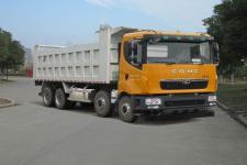 华菱之星牌HN3293A37DLM4型自卸汽车图片
