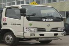 醒狮牌SLS5070GJYE4型加油车图片