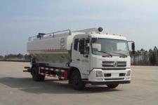 百勤牌XBQ5160ZSLD18D型散装饲料运输车图片