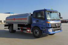 CSC5163GJYB4加油车