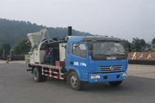 韶华牌GXZ5072TYH型路面养护车