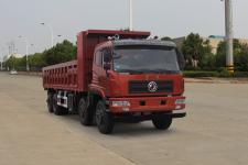 炎龙牌YL3310GZ4D2型自卸汽车