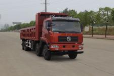 炎龙牌YL3310GZ4D型自卸汽车