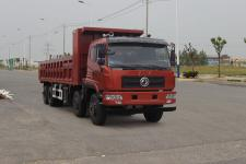炎龙牌YL3310GZ4D1型自卸汽车